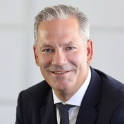 Frank Forster, Willis Towers Watson