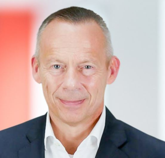 Bain & Company: Deutschlandchef Walter Sinn ins Board of Directors ...