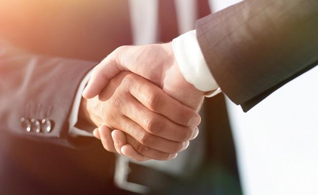 Karriere partnervermittlung