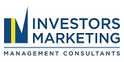Investors Marketing AG – Management Consultants